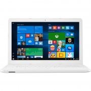 Notebook Asus VivoBook Max X541NA-GO120T Intel Celeron N3350 Dual Core Win 10