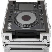 Magma Hard Cases Multi-Format CDJ/ Mixer-Case II
