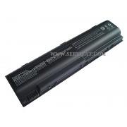 Батерия за HP Compaq DV1000 DV5000 ZE2000 DV4000 PB995A