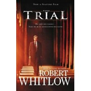 The Trial, Paperback/Robert Whitlow