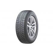 Hankook KINERGY 4S (H740) 155/65R14 75T