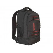 Target Collection Рюкзак Carbon-3 18028