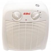 Caloventor Eiffel E-307 - Blanco