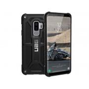 UAG Etui UAG Urban Armor Gear Monarch Samsung Galaxy S9 Plus Black