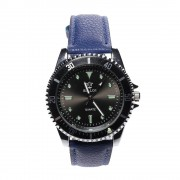 DK-6475 kék női óra