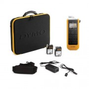 Aparat de etichetare Dymo XTL 300 DY1873485, kit