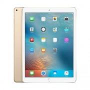 Apple iPad Pro 9.7 32 GB Wi-Fi Oro Libre