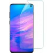 Folie de protectie TPU Full Glue pentru Samsung Galaxy S10e Transparenta