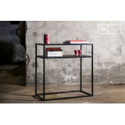 Console industrielle Myriam