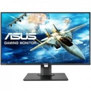 ASUS Gaming monitor 27 TN - VG278QF