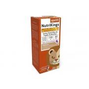 NutriKings - Apetit
