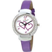 Evelyn Wrist Watches Analogue Womens Watch - EVE-308