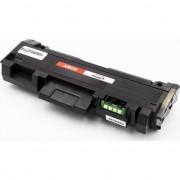 Toner imprimanta dd-print Toner negru 106R02778 do Xerox Phaser 3052 3260 / WorkCentre 3215 3225 / 3000 stron / zamiennik / DD-Print uniwersalny