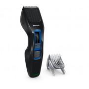 Aparat de tuns Philips HC3418/15, 13 trepte de lungime (Negru)