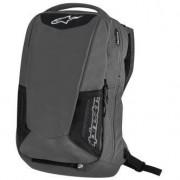 ALPINESTARS Bag ALPINESTARS City Hunter Black / Grey