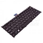 Tastatura Laptop Acer Aspire V5-132P + CADOU