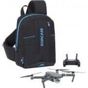 Ruksak za dron RIVACASE 7870, za DJI Mavic Pro / Spark seriju dronova