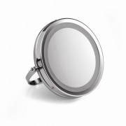 LAICA kozmetikai tükör 5 x nagyítás