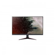 Monitor Acer Nitro VG220Qbmiix LED Monitor UM.WV0EE.006
