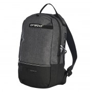 Brabo Tribute Junior Backpack - grijs