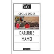 Darurile mamei/Cecilie Enger