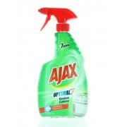 Ajax Solutie curatat bucatarie cu pompa 750 ml Optimal7