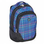 Rucsac Cool For School Youth Graph