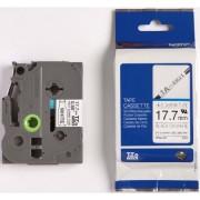 HSe-241 - Schrumpfschlauchkassette 17,7mm BL 1,5m ws/sw HSe-241