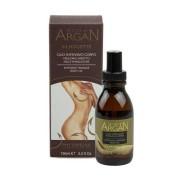 Phytorelax Olio di Argan Silhouette Olio Intensivo Corpo 150 ml