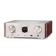 Marantz: HD-AMP1 DAC Stereo Versterker - Zilver / Goud