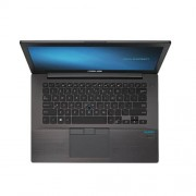 "ASUSPRO B8430U 14"" Dark Grey"