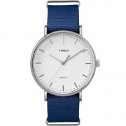 Ceas Timex Fairfield TW2P97700