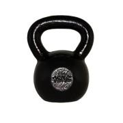 Kettle Ball 16 kg (kom)