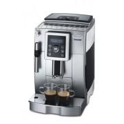 Кафеавтомат DeLonghi ECAM 23.420.SB