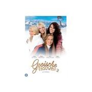 Gooische Vrouwen 2 | DVD