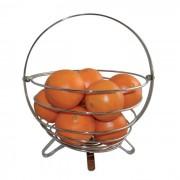 Cos de fructe pliabil