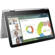 """HP Spectre Pro x360 G2 Intel® Core™ i7-6500U 13.3"""" Y3B95EA"""