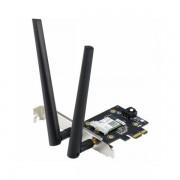 PCI-E bežični adapter Asus PCE-AX3000