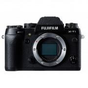 Refurbished-Mint-Hybrid Fujifilm X-T1 Black