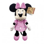 Mattel Minnie Mouse - Peluche 30 cm