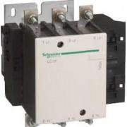 Mágneskapcsoló 150A 3P 230V 50Hz LC1F150P5-Schneider Electric