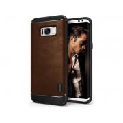 Rearth Etui Ringke Flex S Samsung Galaxy S8 Plus Brown