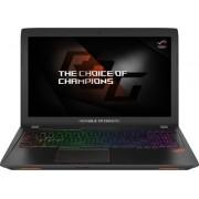 Outlet: ASUS ROG Strix GL553VD-FY217T
