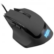 Геймърска мишка Sharkoon SHARK Force Black, 13619