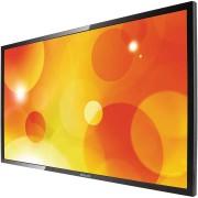 Monitor Philips BDL5530QL/00 55 inch 6.5ms Negru