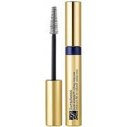 Estee Lauder Mascara Sumptuous 01 6Ml Black Sum 01 Black Per Donna (Cosmetic)