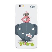 YourSurprise Telefoonhoesje Ollimania - iPhone 6