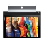 Lenovo Yoga Tab 3 10, Черен с 4G модул