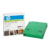 HPE LTO-4 Ultrium 1.6TB RW Data Tape