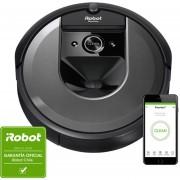 Aspiradora Robot Roomba i7 Wi-Fi iRobot